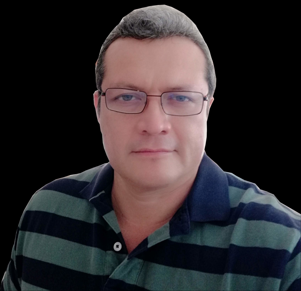 Manuel Vivas Riverol